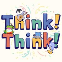 Think!Think! Original Soundtrack