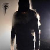 Fractured Frames - Eviscerate (feat. Chris Winterholler)