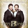 I Believe - Michael Ball & Alfie Boe mp3