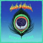 Tash Sultana - Beyond the Pine