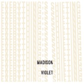 Madison Violet - Heart Worth Fixing