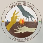 Denison Witmer - Lancaster County