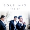 Sol3 Mio - The EP