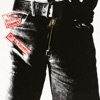 Sticky Fingers Deluxe Edition 2015 Remaster