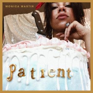 Patient - Single Mp3 Download