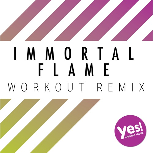 DOWNLOAD MP3: Kate Project - Immortal Flame