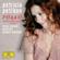 """Patricia Petibon, Andrea Marcon & Venice Baroque Orchestra - Giulio Cesare, Act 3: """"Piangerò la sorte mia"""""""