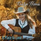Kristyn Harris - Tail to the Wind
