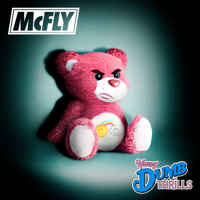 McFly - Happiness artwork