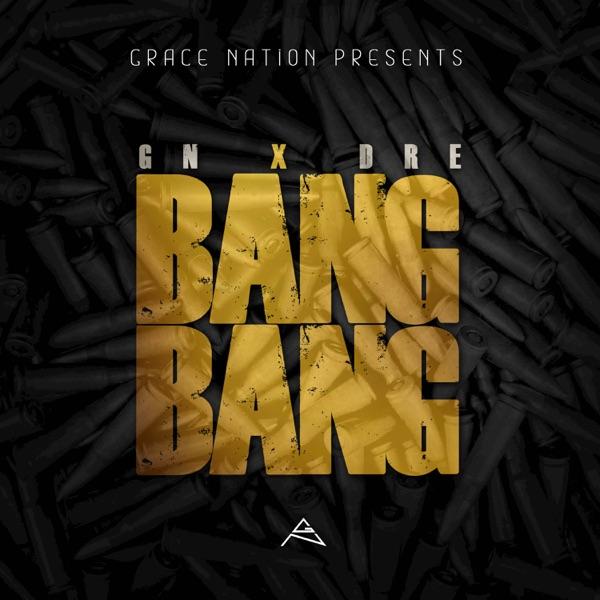 Bang Bang (feat. Dr. Dre) - Single