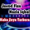 Kaka Zoya Tarbora