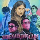 Serenata Jiwa Lara Feat. Dian Sastrowardoyo  Diskoria - Diskoria
