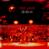 Cody Jinks - Red Rocks Live  artwork
