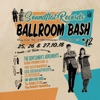 Soundflat Records Ballroom Bash, Vol. 12, 2018