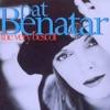 The Very Best Of Pat Benatar, Pat Benatar