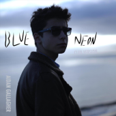 Blue Neon (Club Version)