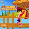 It s Raining It s Pouring Single
