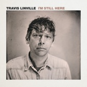 Travis Linville - See You Around
