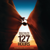 Varios Artistas - 127 Hours (Music from the Motion Picture) ilustraciГіn