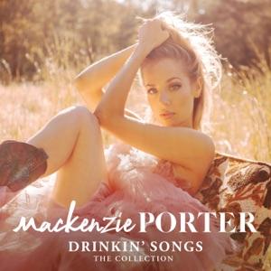 MacKenzie Porter - These Days