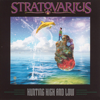 Stratovarius - Hunting High and Low (Single Edit) artwork