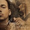 Romeo Santos - Llévame Contigo ilustración