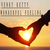 Wonderful Feeling - Venky Ketty