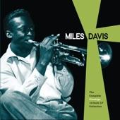 Miles Davis - Blue 'N' Boogie