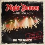 Night Demon - In Trance (Live)