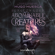 Hugo Huesca - Dungeon Lord: Abominable Creatures: The Wraith's Haunt, Book 3 (Unabridged)