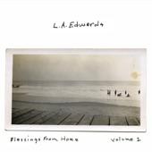 L.A. Edwards - Trouble