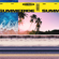 SUMMERIDE - Jay Park