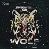 Stafford Brothers - Wolf