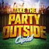 Take the Party Outside Single