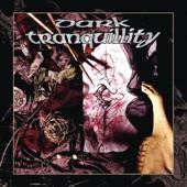 Dark Tranquillity - Insanity's Crescendo