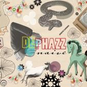 De-Phazz - Saw It On The Radio