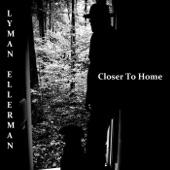 Lyman Ellerman - Tokens from Heroes