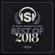 Artisti Vari - Best of 2018