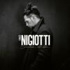 Enrico Nigiotti - La ragazza che raccoglieva il vento artwork