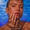 Underwater - Anabel Englund & MK lyrics