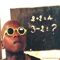 Malian Musicians & Damon Albarn - Ko Kan Ko Sata Doumbia On River