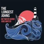 The Longest Johns - Wild Mountain Thyme