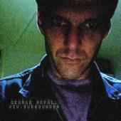George McFall - Surrounder