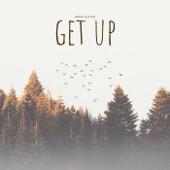 Sarah Slaton - Get Up