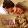 Ullasam Original Motion Picture Soundtrack