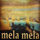 Mela Mela - Chaque Triomphe
