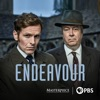 Endeavour, Season 7 image