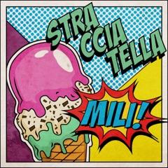 Stracciatella - Single