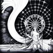 Primal Cult - Grant Me the Void