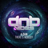 A:dan - There's Nobody